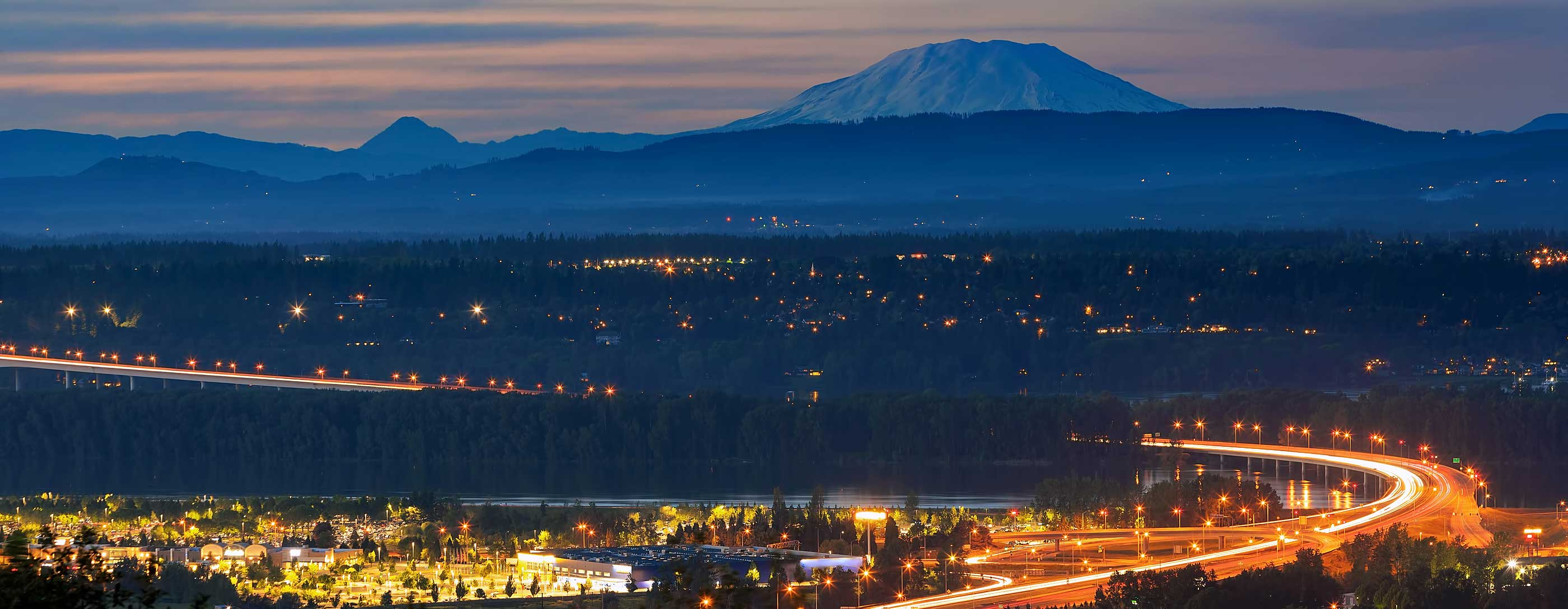 Vancouver, WA Property management